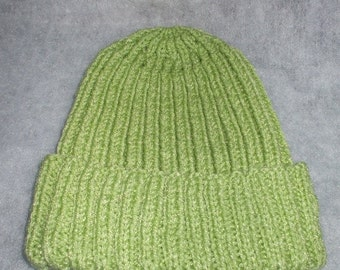ON SALE Knitted Beanie