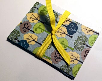 Any Occasion Giftcard Holders - Set of 3 (gch001)