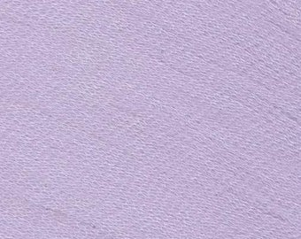 EY Select Luxury Yarn - Modal/Silk - 437 yds. - Worsted Weight - Lavender