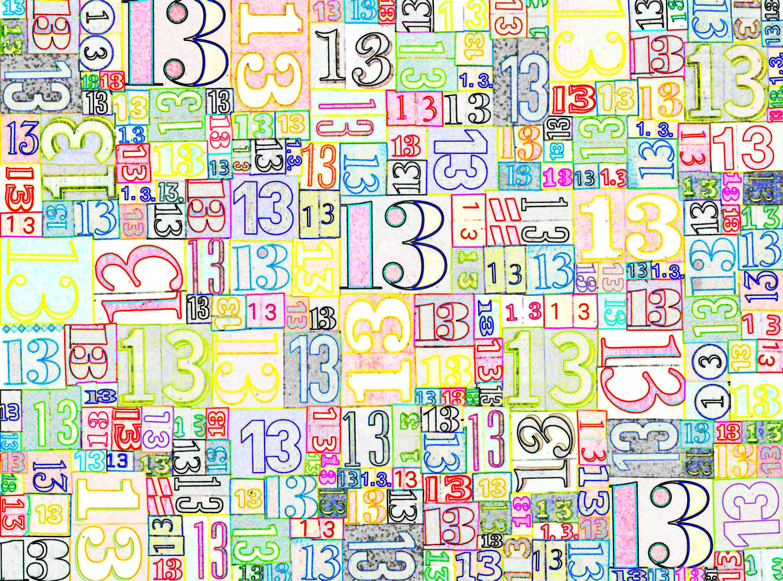 Free Digital Birthday Card Choice Image Free Birthday Cards