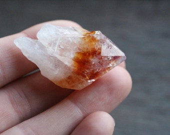 Shop for Crystals by ilovelotus on Etsy - photo#12