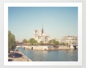 SALE Paris photography, Paris wall art, canvas art, Paris canvas, Paris print, Paris prints, canvas wall art, Paris door, Parisian door art