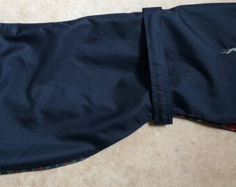 coats for greyhound readymade