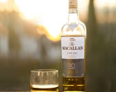 Title:Macallan 10 Lakeside