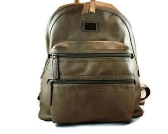 Ladies Backpack Camera Bag    DSLR Backpack   Travel Camera Case