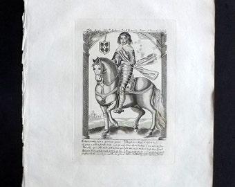 Hydraulics by king wisler woodburn