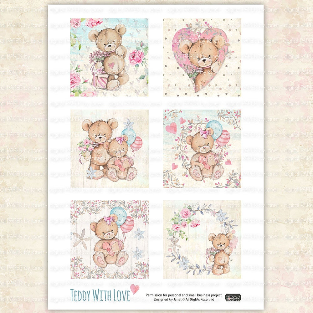 https://www.etsy.com/uk/listing/512583795/teddy-with-love-set-of-6-cards-digital
