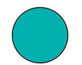 Ranger - ICE Resin - Tints Turquoise