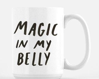 coffee mug - coffee cup- ceramic -  funny coffee mug