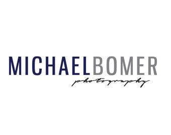 Custom logo, logo design, logo, premade logo design, business logo, photography logo, photographer, business card, photography business card