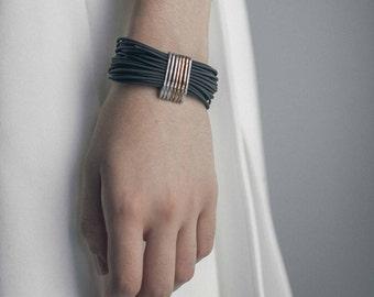 Malou Bracelet