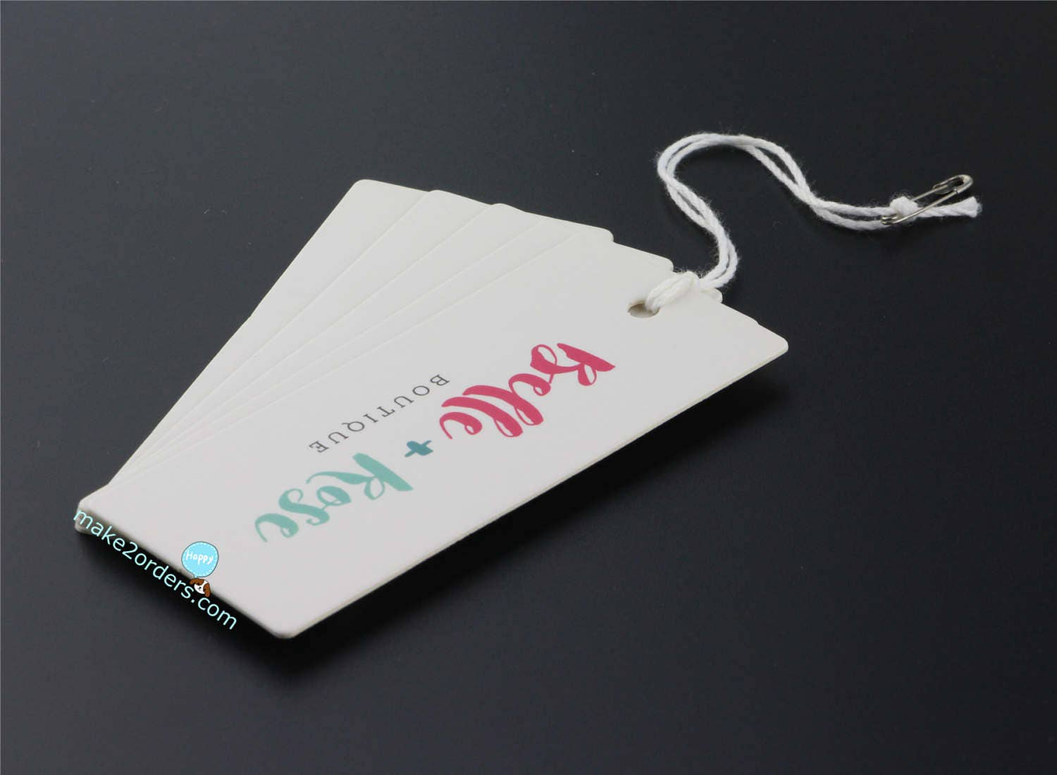 Thick Cardstock Bag Tags Card Paper Heavy Cardstock