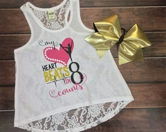 Girls Lace Back Tank Top,Lace Back Tank Top,Lace Back Tank Top,Cheer Lace Back Tank Top,Cheer Top,Cheer Tank Top,Cheer Lace Back Top