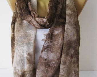 Elegant Scarf - gift Ideas For Her Women's Scarves- Accessories for her -Fashion accessories-scarves