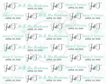 Wedding Decor, Ring, Various Sizes, Large Vinyl Backdrop for Events Weddings Milestone Anniversary, Wedding Banner backdrop