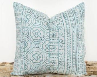 soft cotton pillowcase throw pillow covers teal pillow sofa pillows cushions