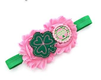 St Patricks Day Baby, Shamrock Baby, Pinch Proof, St Patricks Day, St Pattys Day, St Paddys Day, Saint Patricks Day, 1st St Patricks Day