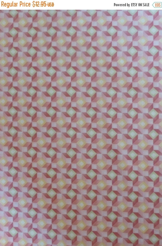 Clearance Sale Cotton Fabric Quilt Cotton By