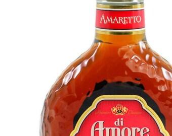 Amaretto Candle 9 oz.