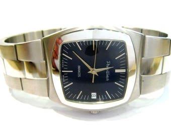 Watch philip watch