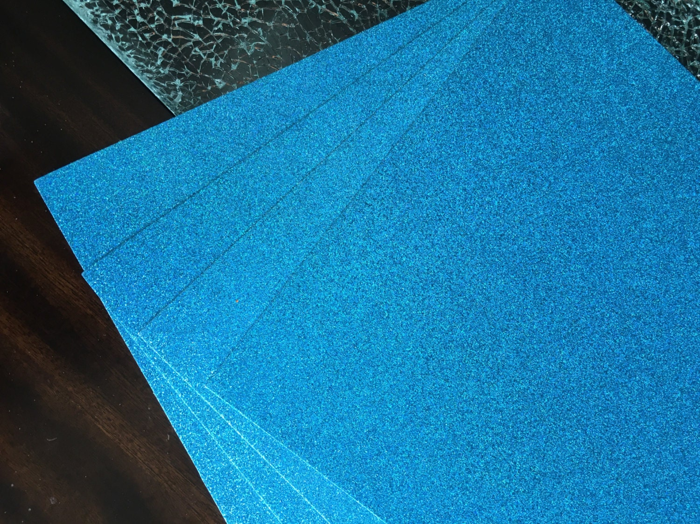 Gold color cardstock paper 5x7 - Sold By Elitedesignzbyzen