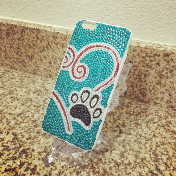 Dog Lovers Case!