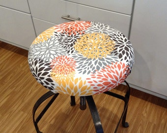 Bar Stool Etsy