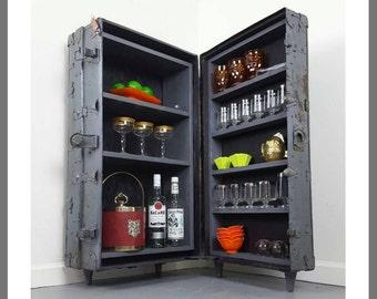 """Shop """"bookshelf"""" in Kitchen & Dining"""