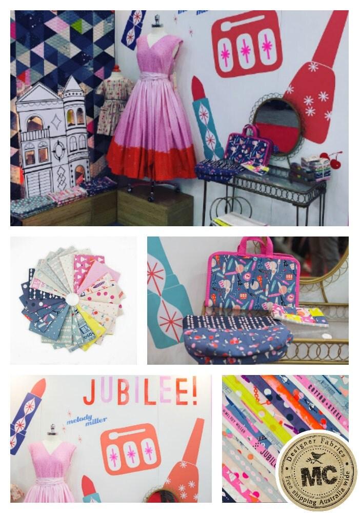 jubilee_cotton_steel_mc_aussie_boutique_fabrics