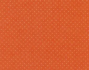 Add It Up Folk Dress - Cotton and Steel Basics (5093-01)