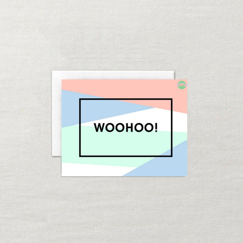 Minimalist congratulations cards bulk funny blank greeting cards minimalist congratulations cards bulk funny blank greeting cards set modern congratulations cards wedding m4hsunfo