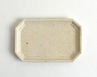 Penetrated Rectangular Plate 03 ; Fumika Miyake (13003125-3)