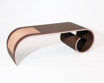 Medium Toboggan Table