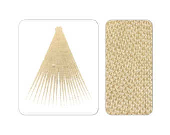Paper Bead Strips Paper Strips Make Paper Beads Paper Bead Roller Quilling Tools Paper Bead Kit Scrapbook Paper Craft Supplies (511398727)