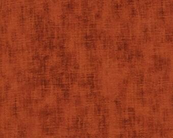 Pumpkin Flannel Fabric Yardage. Studio Basics Flannel Timeless Treasures. Textured Flannel Rust Flannel. Orange Flannel. Thick Quilt Flannel