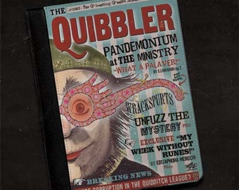 Quibbler tablet book cover protective tablet case (ipad 2 3 4, air, mini, Kindle Fire, paperwhite)