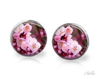 Earrings spring 27