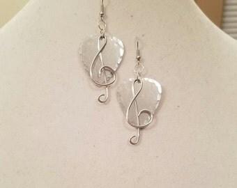 Musical Lover's!