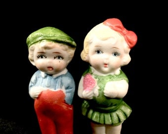 Boston baby dolls 63 - 3 2