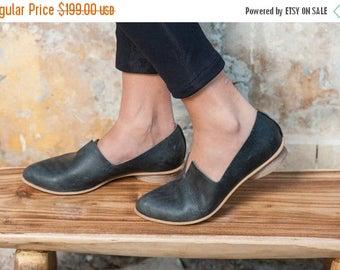 best website c4ea8 7f299 Electronics Chemicals adidas shoes women black