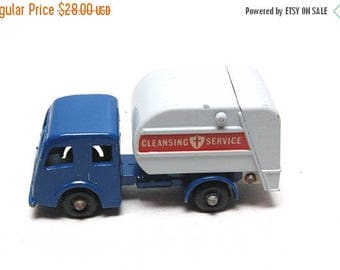 Diecast Collector Etsy
