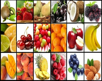 Fruit Fragrance Oils 10ml 30ml 50ml, Group 1, Soap, Bath bombs, Candles, Melts, Burners, Diffusers, Incense, Rooms Sprays.