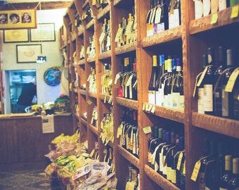 Vino Italia