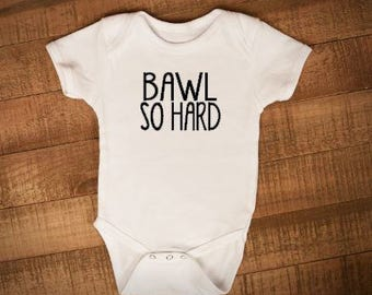 Newborn outfit, pregnancy announcement, mom to be, baby shower gift, toddler shirt, baby boy, baby girl, hospital outfit
