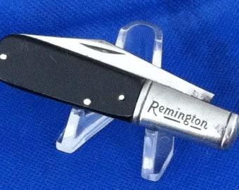 Vintage Remmington Barlow