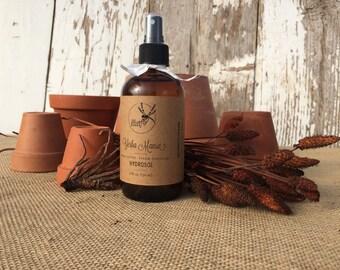 Yerba Mansa Hydrosol — 100% Natural Aromatherapy Spray Mist