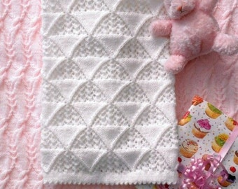 Knitting Pattern For Gruffalo Jumper : Vintage Embossed Leather Stick Barrette by PatternaliaVintage