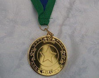 Engraved medals, personalised medals, dance medals, football medals, sports medals, achievement medals, trophies, personalized medals, medal