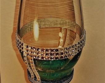 Pimp Glass