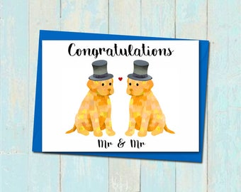 Congratulations to Les on his wedding day!! Il_340x270.1211677293_77jd